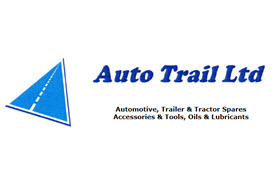 Auto Trail Limited