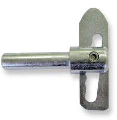 Drop Locks