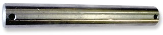 Roller Pins - Stainless Steel
