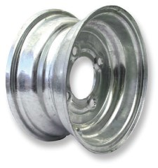 Wheel Rims - various